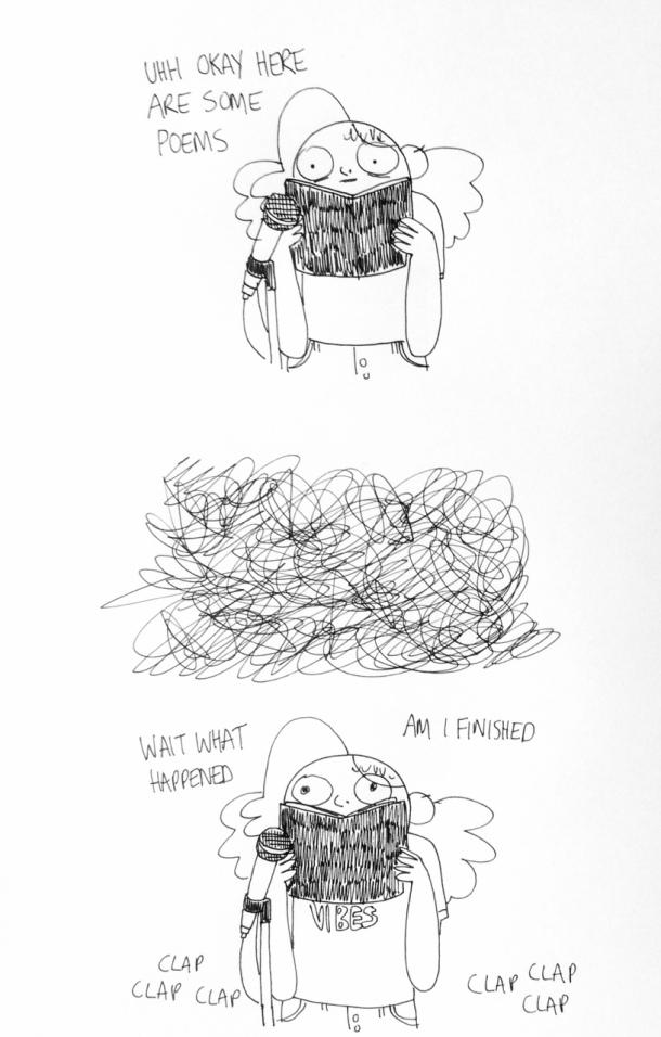 anxiety06